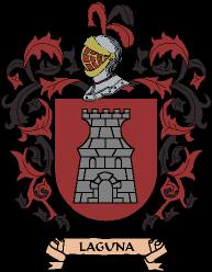 APELLIDO LAGUNA