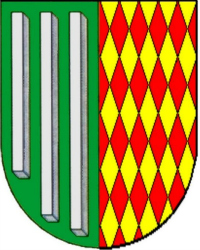 APELLIDO HIERRO