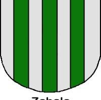 APELLIDO ZABALA