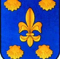 APELLIDO VILLAR