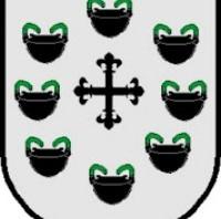 APELLIDO VILLEGAS